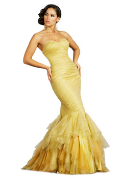 MNM Couture 6628 1