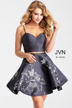 JVN by Jovani JVN52293