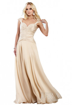 Terani Couture 11230M