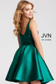JVN by Jovani JVN53054