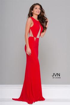 JVN 41863