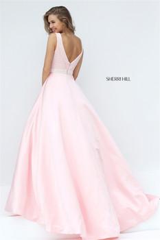 Sherri Hill 50847