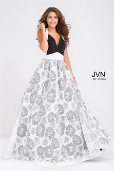 JVN 49641
