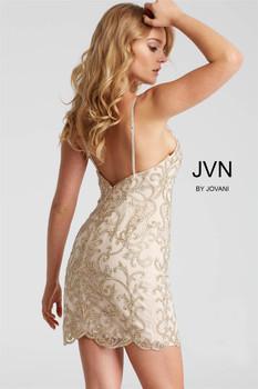 JVN by Jovani JVN53184