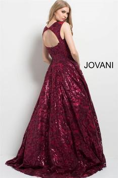Jovani 48976