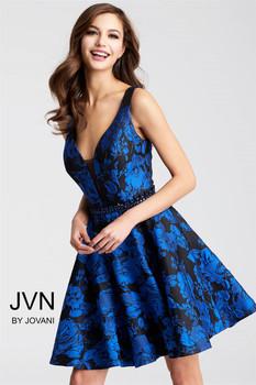JVN by Jovani JVN53112