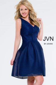 JVN by Jovani JVN41897