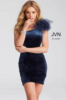 JVN by Jovani JVN52214