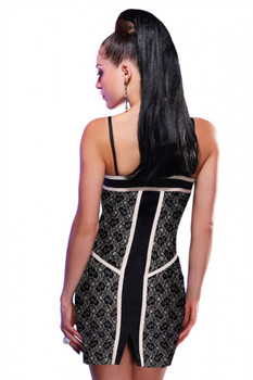 MNM Couture 1316