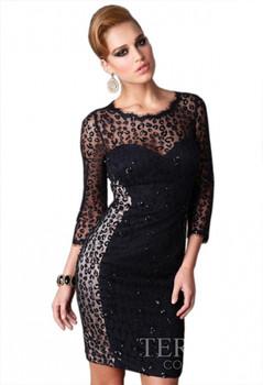 Terani Couture 1318 1
