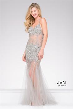JVN 24736