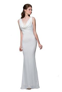 Terani Couture 151E0265