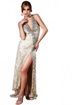 Terani Couture 11202