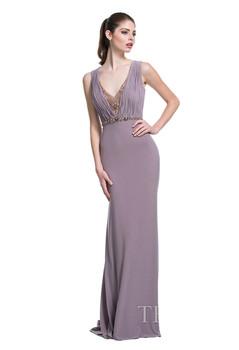 Terani Couture 151E0278