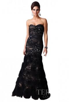 Terani Couture 1367