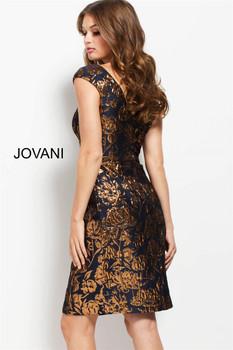 Jovani 51001