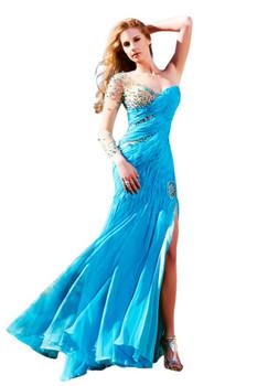 MNM Couture 6763 1