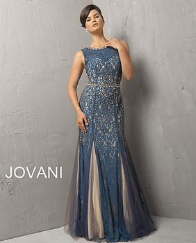 Jovani 082