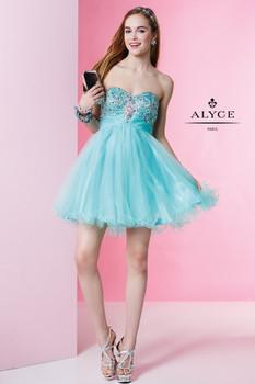 Alyce 1055
