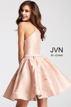 JVN by Jovani JVN52292