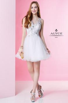 Alyce 1053