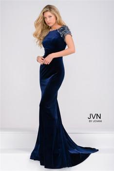 JVN 41449