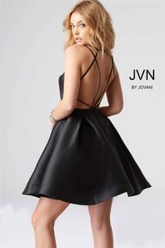 JVN by Jovani JVN53360