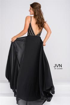 JVN 48495