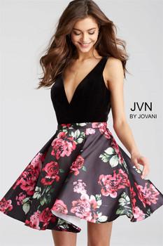 JVN by Jovani JVN54510