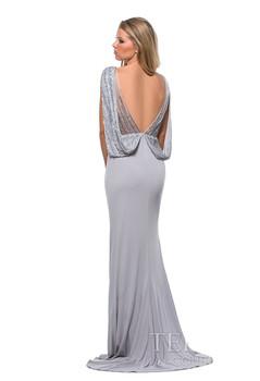 Terani Couture 151E0270