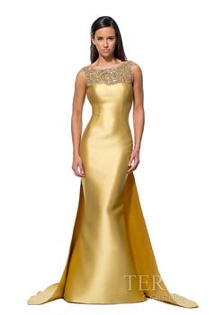 Terani Couture 151E0297