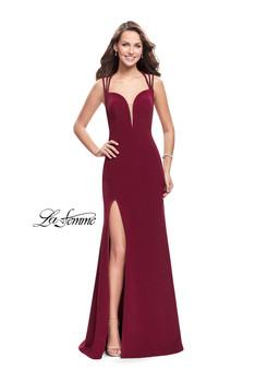 La Femme 26167