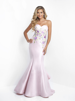 Blush Prom 11505