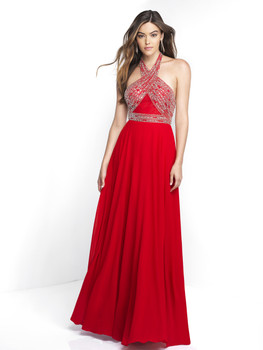 Blush Prom 11542