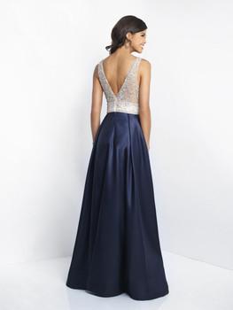 Blush Prom 11552