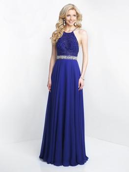 Blush Prom 11556