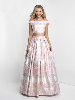 Blush Prom 5657