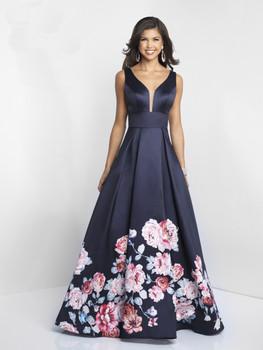 Blush Prom 5661