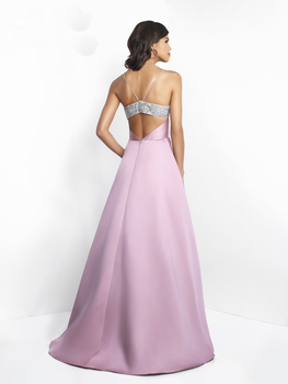 Blush Prom 5662