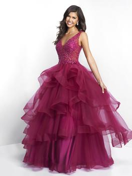 Blush Prom 5671