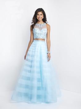 Blush Prom 5680