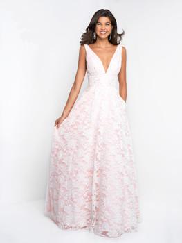 Blush Prom 5682