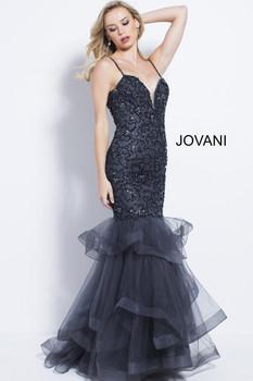 Jovani 50405