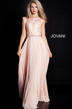 Jovani 50419