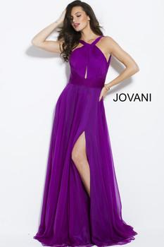Jovani 50612