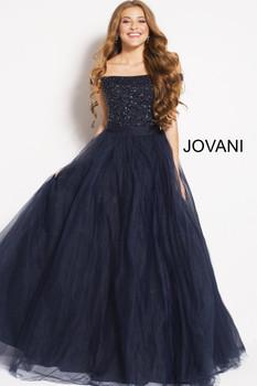 Jovani 50616