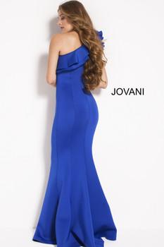 Jovani 50640