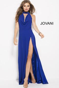 Jovani 50866