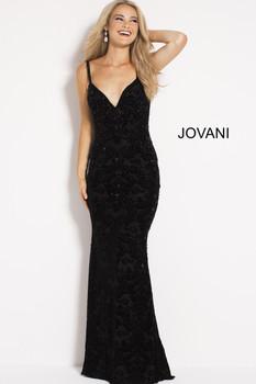 Jovani 50937
