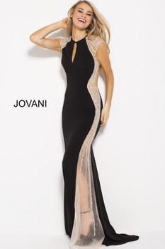 Jovani 51190